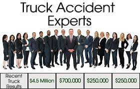 Los Angeles Truck Accident Lawyer - Legaldefenders United States Has The Highest Car Accident Death Rates In The World Los Angeles Lawyers Auto Injury Lawyer Los Angeles Truck Accident Lawyermalignant Pleural Mesothelioma California Truck Attorneys Cia In Blackstone Law Rhode Island Blog Published By Kalamazoo Trucker Arizona New Mexico Tennessee Wrecks Ca Best 2018 Attorney Mesriani Group If You Have Been Hurt A Its