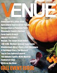 Books Pumpkin Patch Chico Ca by Venue Final For Web 1017 By Venue Mag Issuu