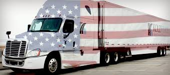 Class A CDL- Team Company Truck Driver Driving Jobs At Coinental Express May Trucking Company Small To Medium Sized Local Companies Hiring Team Truck Drivers Husband Wife The Culvers Youtube How Went From A Great Job Terrible One Money Mfx Ftl Trucking Companies Service Full Load Advantages And Disadvantages New Team Driver Offerings From Us Xpress Fleet Owner Choosing Best To Work For Good Careers Teams Transport Logistics Cdllife Dicated Lane Driver Dry Van