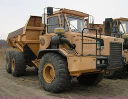 1999 Bell B25C 6x6 Articulating Dump Truck | Item 3176 | SOL... Deere 410e Arculating Dump Truck In Idaho Falls For Sale John Off Caterpillar 740b Adt Articulated Dump Truck Indusrial Pinterest Highwaydump Anyquip 735 D Articulated Rock Rental Sales Bell Trucks And Parts For Sale Or Rent Authorized 55 Altec An755 Bucket On Ford Fseries Sold Boom Stock Photos Offroad Water Trucks Curry Supply Company Transport Services Heavy Haulers 800 Terex Equipment Equipmenttradercom Isolated 3 Rendering Illustration