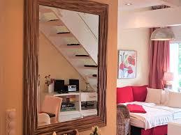 chalet rotfuchs ferienwohnung für 6 personen in braunlage