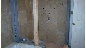the refinishing st louis pertaining to bathtub refinishing st louis ideas 585x329 jpg