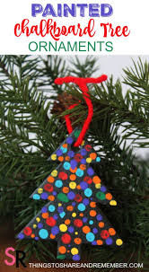 Christmas Tree Books For Preschoolers by 378 Best Homemade Ornaments Images On Pinterest Homemade