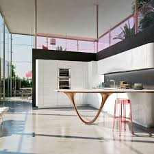 Advance Designing Ideas For Kitchen Interiors Kitchen And Bathroom Design Reinventing Classic Luxury