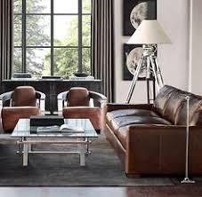 Restoration Hardware Sleeper Sofa Leather by Maxwell Leather Sofa Fancy As Leather Sleeper Sofa On Best Sleeper