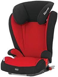 siege romer isofix römer 2000005613 kidfix trendline siège auto