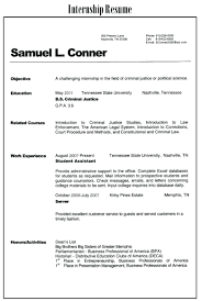 Professional Summary Resume Examples Entry Level | Free Office ... 9 Professional Summary Resume Examples Samples Database Beaufulollection Of Sample Summyareerhange For Career Statement Brave13 Information Entry Level Administrative Specialist Templates To Best In Objectives With Summaries Cool Photos What Is A Good Executive High Amazing Computers Technology Livecareer Engineer Example And Writing Tips For No Work Experience Rumes Free Download Opening