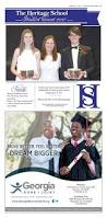 Kirby From Suite Life On Deck Quotes by Heritage Honors 2017 By The Times Herald Issuu
