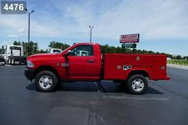 Ram 2500 Trucks For Sale - CommercialTruckTrader.com 2019 Ram 1500 Pickup Truck Gets Jump On Chevrolet Silverado Gmc Sierra Used Vehicle Inventory Jeet Auto Sales Whiteside Chrysler Dodge Jeep Car Dealer In Mt Sterling Oh 143 Diesel Trucks Texas Sale Marvelous Mike Brown Ford 2005 Daytona Magnum Hemi Slt Stock 640831 For Sale Near New Ram Truck Edmton For Ashland Birmingham Al 3500 Bc Social Media Autos John The Man Clean 2nd Gen Cummins University And Davie Fl