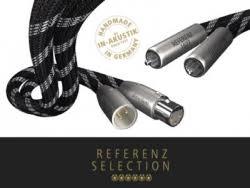 Fair kaeuflich DE inakustik REFERENZ Selection Audiokabel NF