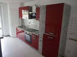 107 84 qm 3 raum wohnung mit balkon und einbauküche in