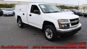 Used 2012 Chevrolet Colorado Work Truck For Sale In San Diego ... Quality Lifted Trucks For Sale Net Direct Auto Sales Rancho Chrysler Jeep Dodge Ram New Used Cars Dealer In San Diego Courtesy Chevrolet The Personalized Experience Golf Carts For Rv Solar Marine Cart 72018 Nissan Car Ca Mossy At Hertz Go In Commercial Vehicles Cargo Vans Mini Transit Promaster Jimmie Johons Kearny Mesa Chevy Dealership Exotic Dealerships County Santa Fe Autos Volvo Of Near Chula Vista Encinitas Ca