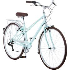 700c Schwinn Admiral Women's Hybrid Bike, Mint Green | EBay Our Vintage Collection Ace Bicycle Shop Mighty Fine 1939 Schwinn Cycle Truck Bike Pinterest Cycling Wheels Of The Past Current Display By Year New Era Bicycles Restoration 1960s Columbia Rambler Jon Marinellos Youtube Prewar Cycle Truck The Classic And Antique Exchange For Sale 500 Sold Fs 1961 Hauls Freight Urban Adventure League Pacific Antique Life On 2 Other Stuff
