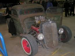 File:1938 Ford Truck Rat Rod (2325957497).jpg - Wikimedia Commons 1938 Ford Custom Pickup Truck 90988 Restored 1931 Model A Ford Ice Cream Truck Now A Museum Piece 1937 Truck Wicked Hot Rods Pickup V8 85 Hp Black W Green Int For Sale 2068076 Hemmings Motor News Paint Chips Sale Classiccarscom Cc814567 Stored 50 Years To 1940 On S286 Houston 2013 38 Hood Chopped Hotrod Youtube