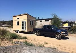 100 Truck For Sale In Maryland Tiny Home For Crofton MD Tiny House For In