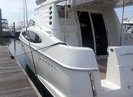 Installing Carpet In A Boat by Snap In Marine Carpet Service Nj Carmine U0027s Carpet Binding Service