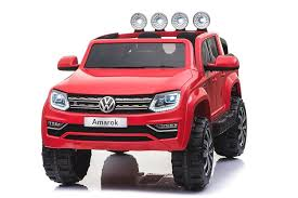 VW Amarok Ride On Electric Pick-Up Truck For Kids (Red) Amazoncom Volkswagen Amarok Powerpickup 2013 Truck Art Poster 20 Pick Up Diesel Automatic Leather Vw Trademarks Name But Will A Pickup Come To The Us Pristat Lingas Pikap Naujoves Delfi Auto Why Doesnt Sell In Autocar Name Announced For New Pickup Accsories For Sale Get Your Review Express V6 Tdi Review Truck That Ate Golf Youtube Rental Hire At Euro Van Sussex Considering Canada Stop Us If Youve Now Available At Snsway
