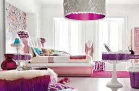 Interior Design Simple Marvellous Teenage Girl Small Bedroom Dining Room Decor Ideas Country