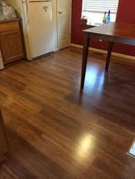 Pergo Max Laminate Flooring Visconti Walnut by Pergo Hand Scraped Heritage Hickory Flooring Pinterest Hard