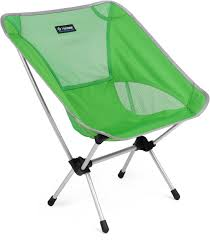 Camping Chairs | MEC Amazoncom Yunhigh Mini Portable Folding Stool Alinum Fishing Outdoor Chair Pnic Bbq Alinium Seat Outad Heavy Duty Camp Holds 330lbs A Fh Camping Leisure Tables Studio Directors World Chairs Lweight Au Dropshipping For Chanodug Oxford Cloth Bpack With Cup And Rod Holder Adults Outside For Two Side Table