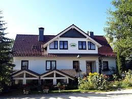 ferienhaus ferienwohnung wernigerode harz in ilsenburg