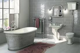 die vielfalt italienischen baddesigns auf www traumbad de