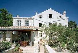 100 Unique House Architecture Villa Olivia Unije A With