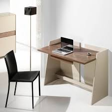 93 best home office images on pinterest desk mat home office