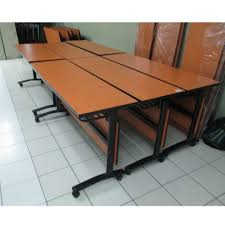 Training Table(Office Partition Furniture,Chair,Cabinet), Home ... Traingfoldtablesnoricpage_3 Khomi Fniture Shop 18 X 60 Plastic Folding Traing Table Set With 2 Gray Metal Mayline Flipngo Regal Mahogany Flip2rmh Bungee Tables Global Group And Chairs Mktrcc7224pl09bk Foldingchairs4lesscom Rentals Office Arthur P Ohara Inc Computer 72 L Leopold Nesting And Room Kobe Flip Top Mobile Modesty Panel Mario Stack Offex 96 3 Black Folding Traing Table In Primary Middle School Students Desk Chair Traing Table