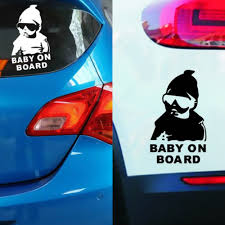 Cute Lovely Baby Cool Hat Sunglasses On Board Pattern Car Sticker ... Cute Lovely Baby Cool Hat Sunglasses On Board Pattern Car Sticker Dodge Ram Accsories Best New 1500 Truck For Sale In Snows Auto Always Cool Rigs And Rides At Egr Fender Flares Running Boards Deflectors Buyers Guide Top 25 Bolton Airaid Air Filters Truckin Are Fiberglass Tonneau Covers Cap World Ford Mustang Parts Interior Toyota Tacoma Steve Landers Nwa Mrtrucks Favorite Truck Trailer Accsories To Safer Easier Camo Luxury Custom Trucks Image