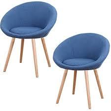 affiliatelink mctech 2x stuhl esszimmerstühle