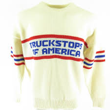 Vintage 80s Cliff Engle Truck Stops Of America Sweater XL Deadstock ... An Italian Truck Stop Jessica Lynn Writes Scs Softwares Blog American Simulator Rescale Screenshots America Stock Photos Images Warning Child Abuse Car Sticker Decal Made In Usa Nevada Trucks Parking Biggest Truck Stop America Actual Deals Ordrive Magazine Owner Operators And Ipdent Ambest Where Stops For Service Value Ta Opens New Location Hillsboro Texas Ta Flyer Impressive Store Design Inspiration Rip To The Worst Truckers