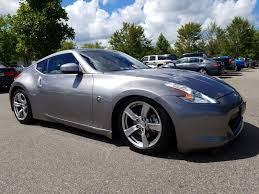 Pre-Owned 2009 Nissan 370Z Touring 2dr Car In Tallahassee #U122622B ... Tallahassee Grip And Electric Trucks Lights Enterprise Moving Truck Cargo Van Pickup Rental Used For Sale In Fl On Buyllsearch Rent A Moving Truck August 2018 Discounts Four Star Freightliner Semi Service Sales Parts Rentals Cheapest Top Car Release 2019 20 Browning Storage 3965 W Pensacola St 32304 5th Wheel Fifth Hitch Operated Crane Tampa Orlando Jacksonville Miami City Of Elgin Vactor Envirosight Pb Loader