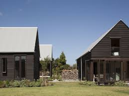 100 Architecture Gable Point Wells House Best Awards