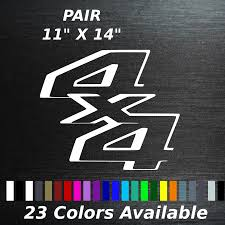 4X4 Off Road Ford Offroad Truck Diesel Decal Sticker- Truck Decals 4x4 Off Road Chevy Ford Offroad Truck Decal Sticker Bed Side Bordeline Truck Decals 4x4 Center Stripes 3m 52018 Fcd F150 Firefighter Decal Officially Licensed 092014 Pair 09144x4 Product 2 Dodge Ram Off Road Power Wagon Truck Vinyl Dallas Cowboys Stickers Free Shipping Products Rebel Flag Off Road Side Or Window Dakota 59 Rt Full Decals Black Color Z71 Z71 Punisher Set Of Custom Sticker Shop Buy 4wd Awd Torn Mudslinger Bed Rally Logo Gray For Mitsubushi L200 Triton 2015