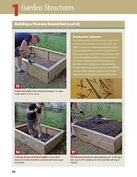 40 Projects For Building Your Backyard Homestead: A Hands-on, Step ... What Can You Do With A Two Acre Backyard Homestead Design And Next Month An Snd News Design Conference In Beirut Lebanon The Hotel Show Official Preview By Hospality Business Me Issuu Start Your Own Homesteading Library Giveaway Enter For Inside Storey Meet Mother Earth News 2014 Homesteaders Of The Bread Pizza Oven Diy Bee Friendly My Next Project One Big Yoke Spike Carlsen How To Move A New Farming 586 Best Helpful Hints Images On Pinterest 25 Unique Homesteads Ideas Small Farm Raising 40 Projects Building Handson Step Woodland To Make Land More Productive