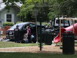 2 Men Charged With Capital Murder After Police Find Bodies In Trunk ... Electric Pallet Jack Walkie Rider Forklift 2 Men And A Truck Video Cost Youtube Utah Doctors To Sue Tvs Diesel Brothers For Illegal Modifications About Us Two And A Vw Man 8136 Truck The Sahara Ovlanders Handbook This Is Tesla Semi The Verge Ice Cream 2017 Imdb Movers In Houston Northwest Tx Two Men And Truck Electrek Trumps South Korea Trade Deal Extends Tariffs On Exports Quartz Nikola Motors Introduces Hydrogenelectric Fortune Brisbane Handy Au