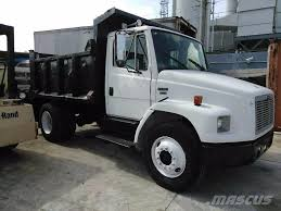 Freightliner FL 70 For Sale Miami Price: US$ 25,000, Year: 2004 ... Forklift Used Inventory At Dade Lift Parts Dadelift Parts Equipment Tractors Semis For Sale Dump Trucks Cheap Used 2007 Mack Cx613 Class 8 Heavy Duty Truck In Miami Fl New And Commercial Sales Service Repair 141781 Dade Fire Rescue 30 Eone 4 Reasons To Buy The Ram 2500 Lakes Blog Best Trucks Of Inc The King Credit Kingofcreditmia Twitter Intertional 4700 In For Sale On Buyllsearch Mystery It Sounds Like An Ice Cream Truck But Its Full Lift Trucks Inventory
