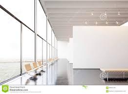 expo musee moderne galerie moderne d exposition de photo l espace ouvert toile vide