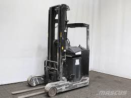 Used Mitsubishi RB 20 NH Reach Truck Year: 2012 Price: $8,593 For ... Port City Chrysler Dodge Vehicles For Sale In Portsmouth Nh 03801 Ford Dealer Of Londerry Near Manchester New Used Wrecker Carrier Sales England Cars Plaistow Trucks Leavitt Auto And Truck Volvo Nh12 460 Trailer Euro Norm 3 36900 Bas Rochester Haulin In Dealership North Conway Nh Quirk Chevrolet Nashua Boston Ma Concord Car Rental Gold St Enterprise Rentacar 2000s