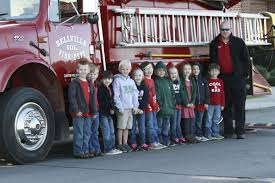 Pinewood Christian Academy PCA Fire Presentation Chattahoochoconee National Forests News Events Pickett County K8 Computer Lab Smokey Visits Prek Matchbox Aqua Cannon Fire Truck Rig Amazoncouk Toys Games Great Gifts For Kids With Lights And Sounds Amazoncom The The Are You Ready Imaginative Replacement Balls Pictures Matchbox Smokey Milan School District C2 Firefighters Came To Visit Tvfd Celebrates 100th Anniversary Open House