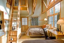 100 Small Loft Decorating Ideas Spaces Luxury Modern