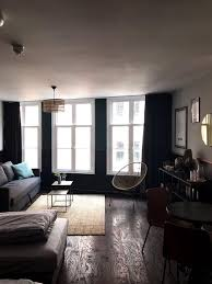 chambre d hote pays bas amsterdam central bed breakfast chambre d hôtes amsterdam