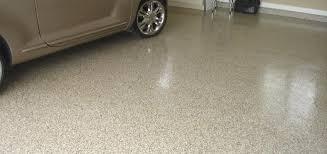 Tips How To Clean Your Garage Floor