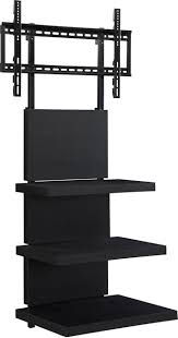 Ameriwood Dresser Assembly Instructions by Tv Stands Ameriwood Home Galaxy Tv Stand With Mount For Tvs Up