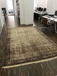 hochwertiger teppich orientteppich by kiskan process home of