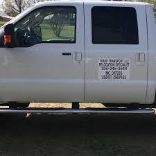 100 Wise Trucking Dandi LLC Home Facebook