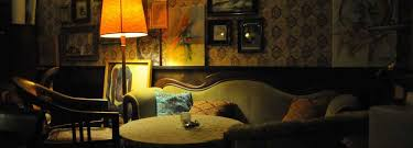 restaurant das wohnzimmer in virneburg