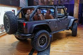 Jeep Wrangler (JK) - Wikipedia Jeep Truck Starts Undressing Possibly Unveils Price Before 2019 2014 Wrangler Level Red News And Information Our Latest Jt Pickup Info Preview Images 2018 Capsule Review 2015 Unlimited Sahara The Truth Reviews Rating Motortrend Freedom Edition Review Notes Autoweek Concept From Meet Nukizer Image Result For Jeep Tailgate Cversion Jk Pinterest Used 4wd 4dr Sport At Fayetteville A Tribute To The Straight Six Jeeps Legendary 40l Gladiator Photos Specs Car Panama Promocin Jeep Wrangler