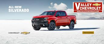 Valley Chevrolet In Wilkes-Barre, PA   Your Scranton, Kingston ... Eastern San Joaquin Valley And Other Ca Drking Water Supplies At Mack Trucks Rush Truck Centers Sales Service Support Affinity Center Preowned Inventory Pacific Freightliner Northwest Warner Truck Centers North Americas Largest Dealer New 2018 Nissan Used Car In Modesto Central Cougars Live Greeley Nebraska High School Sports Huge Of Ram Stock Largest Center In Competitors Revenue Employees Cascadia For Sale Clawson